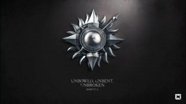 martell__unbowed__unbent__unbroken_by_melaamory-d567wy2