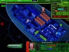 starshipcorporation 2