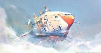 vaisseau giuseppe_severino_04