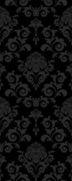 vecteur fond papier peint wallpapaer noir