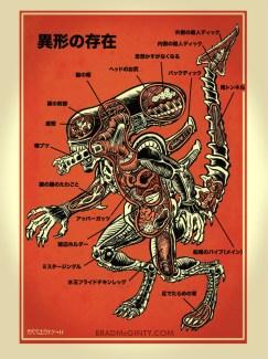 brad mcginty alien