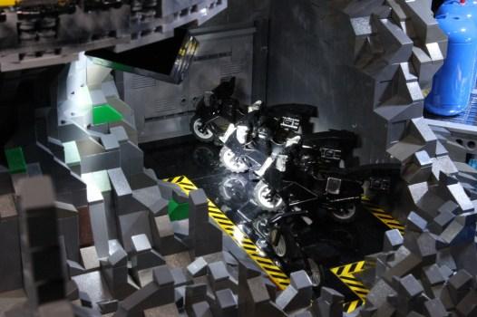batcave lego 3