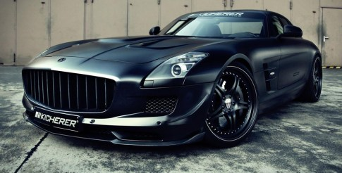 mercedes-sls-supercharged-gt-par-kicherer