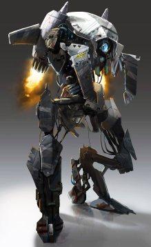 spiros_robot