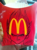 vegeta mac do