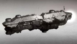 Destroyer_Concept_by_Talros