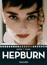 affiche audrey hepburn