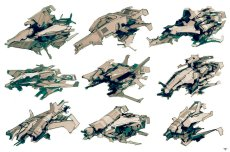 ship_sketches_02_by_talros-d41tiub