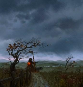 la_saison_morte_par_maringouin-mort detours chemin