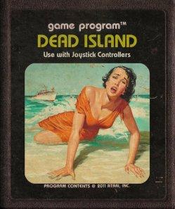 StarRoivas-Dead-Island