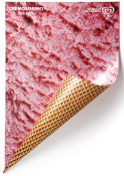 glace concept