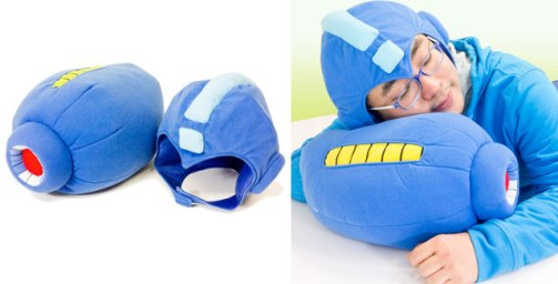mega-man-pillow-costume