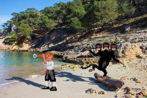 real_bits___the_secret_of_monkey_island_by_victorsauron-d5ynhpv