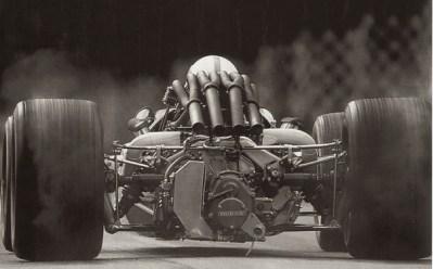honda moteur formule 1