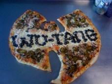 pizza wutang