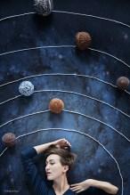 planete laine