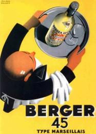 Berger45-vintage-printable-www.freevintageposters.com
