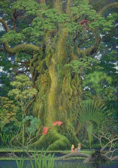 Hiro-Isono-rip-secret-of-mana