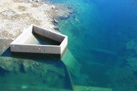 art architecture mer