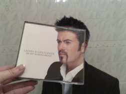 lee-colin-george-michael