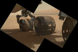 roverwheels_curiosity_2949