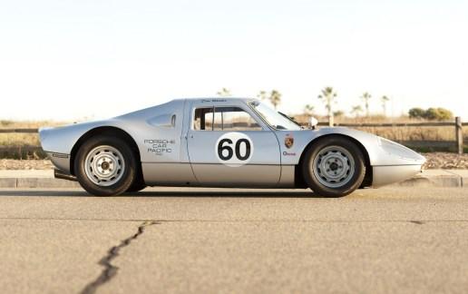 1964_Porsche_904_04