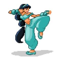 1377225487-jasmine