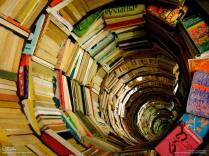 bibliotheque tuyau