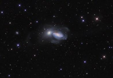 NGC3227_crawford