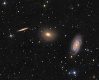 NGC5982_LRGB_leshin