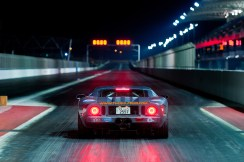 gt40 nuits