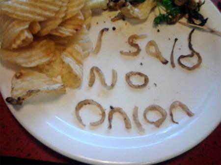 pas-onions