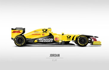 retro-f1-liveries-02