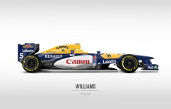 retro-f1-liveries-08