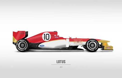 retro-f1-liveries-09