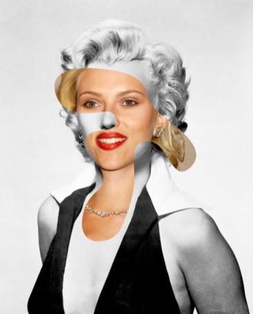 Scarlett-Monroe-826x1024