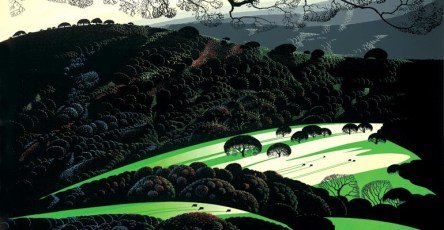 Eyvind Earle4