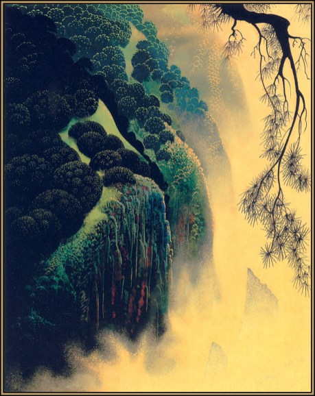 Eyvind Earle6