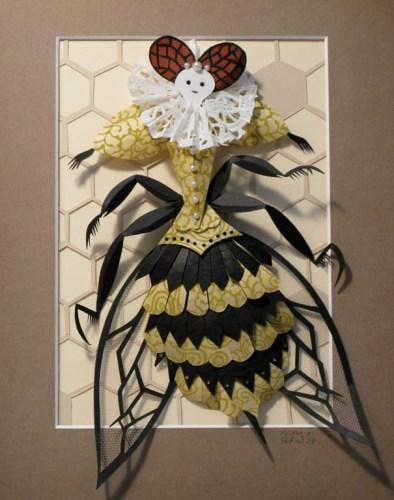 QueenEliza-BEE