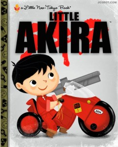 Little-Akira-Blog