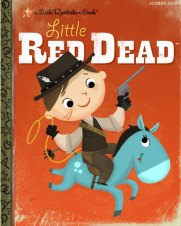 LittleRedDead-BLOG
