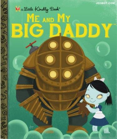 My-Big-DaddyNEW