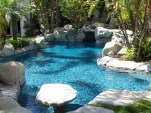 tropical-swimming-pools-and-spas
