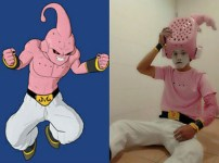 Anucha-Saengchart-cosplay-low-cost buu