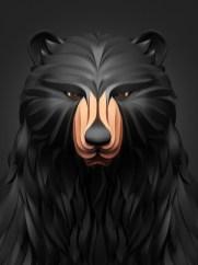 Predators-Illustrations-by-Maxim-Shkret2