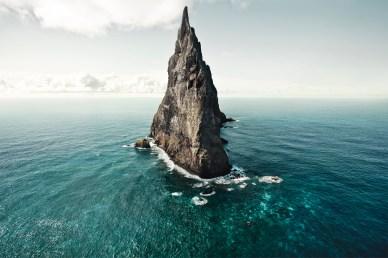 balls-pyramid-lord-howe-australia-par-hatty-gottschalk mer montagne