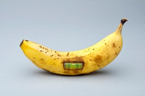 banane niveau