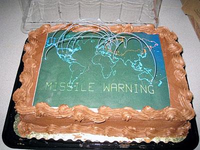 gateau cake nuke wargames