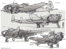 feng_zhu avion concept