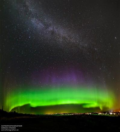 auroramilkyway_strand_910